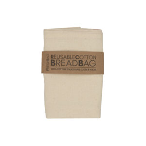 FreshBag Bread Bag