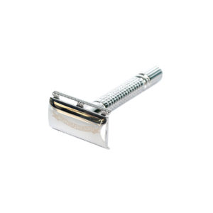 Bundubeard Safety Razor