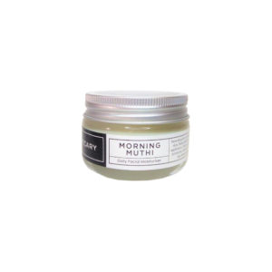 Apothecary_Day Cream Morning Muthi_web
