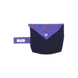 Moontime_purple_bag_web