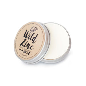 Wild_Zinc Natural Sunblock_new